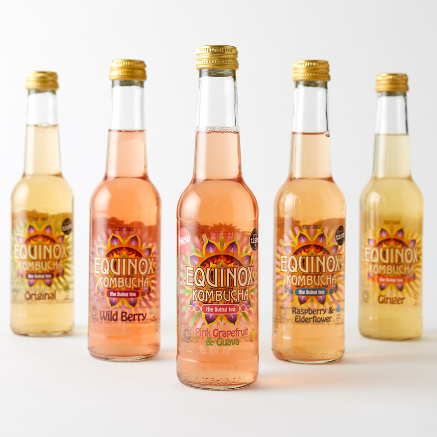 ccd_pr_case_study_food_drink_equinox_kombucha