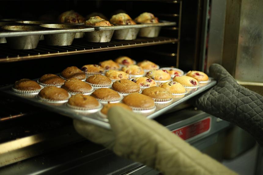 ccd_pr_food_blog_healthy_muffins_recipe