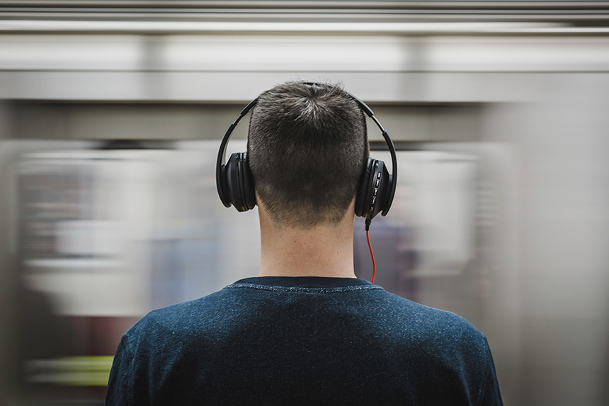 ccd_pr_lifestyle_blog_podcast_recommendations_commute