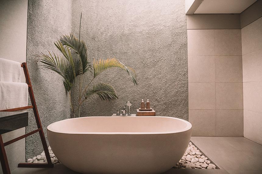 ccd_pr_lifestyle_blog_wellbeing_benefits_of_bath